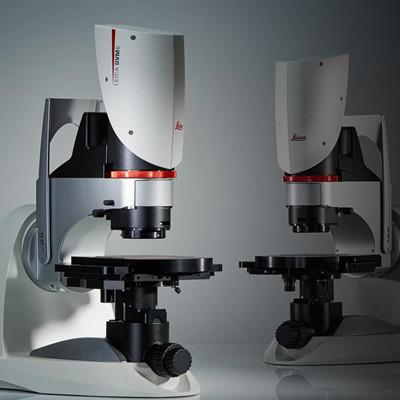 徕卡DVM6数码视频显微镜